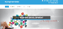 website design in ranchi